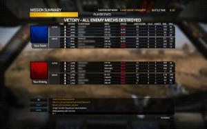 Misery Nice Game 2