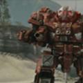 MWO Atlas Icon Thumbnail