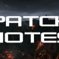 MWO Terra Therma New Map Patch Notes