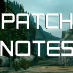 MWO Patch Notes September 3rd Summary - PPC Nerf, Gauss Rework, and Orion Hero Mech