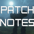 MWO Patch Notes August 20th